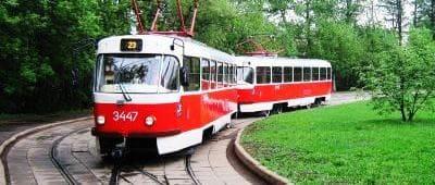 Хостел на проезде Черепановых в Москве