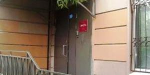 недорогой хостел на Коптевском бульваре в Москве